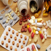 Moscow to Start Production of New Medication