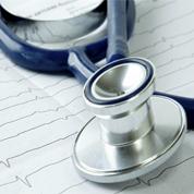 Россияне поддержали вектор развития здравоохранения