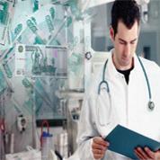 Программа «Земский доктор» распространится на врачей до 45 лет