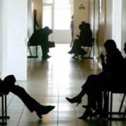 Время ожидания приема в поликлиниках Москвы сократилось вдвое