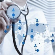 Аккредитация врачей займет пять лет