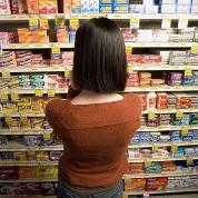 Госдума предлагает ужесточить контроль над ценами на медикаменты