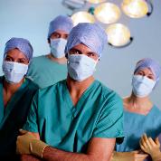 Систему распределения кадров в здравоохранении могут вернуть